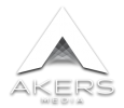 AkersMediaGroup_logo-white