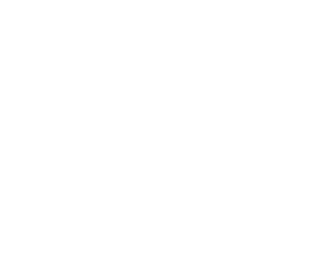 Logo_HealthyLiving_white