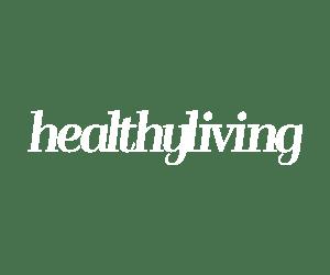 Logo_HealthyLiving_white