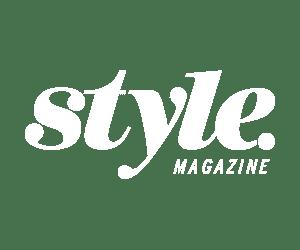 Logo_StyleMagazine_white2