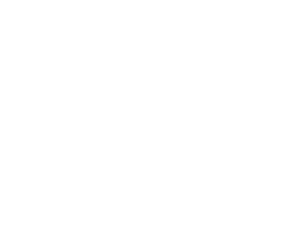 Logo_WelcomeToLake_white3