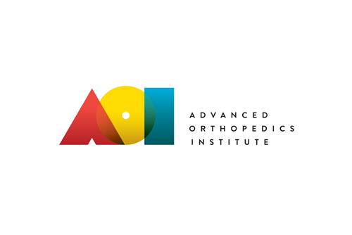 Advanced Orthopedics Institute