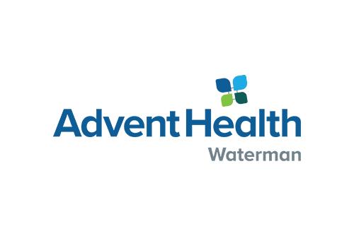 Advent Health Waterman