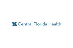 Central Florida Health