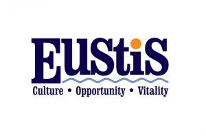 City of Eustis