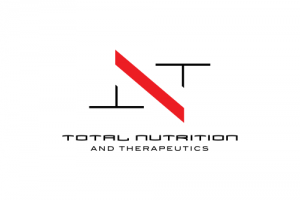Total Nutrition & Therapeutics