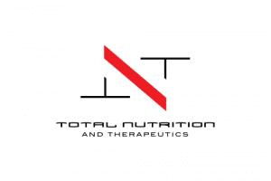 Total Nutrition & Therapeutics