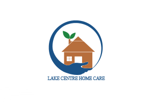 Lake Centre Home Care