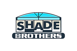 Shade Brothers