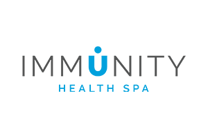 Immunity Health Spa